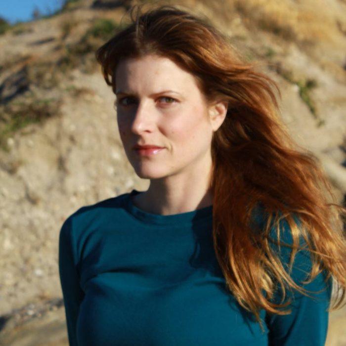 Erin Carey