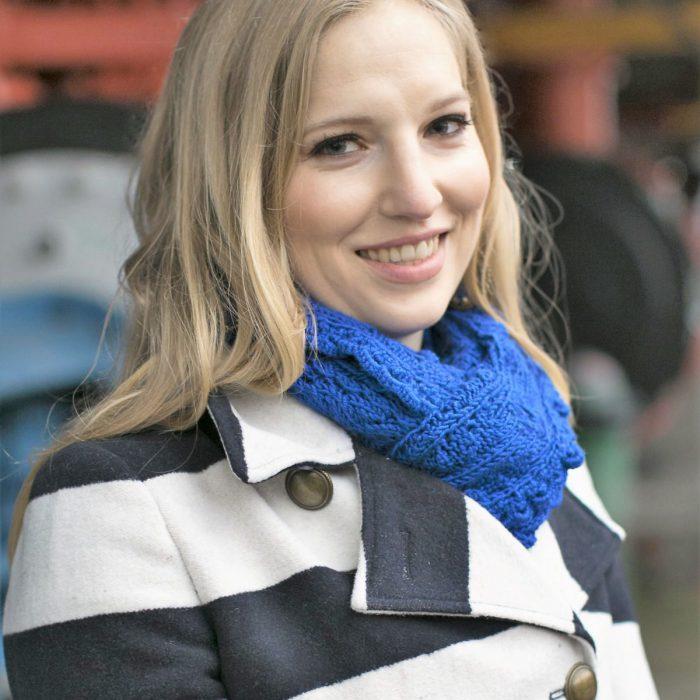 Katie Kilway
